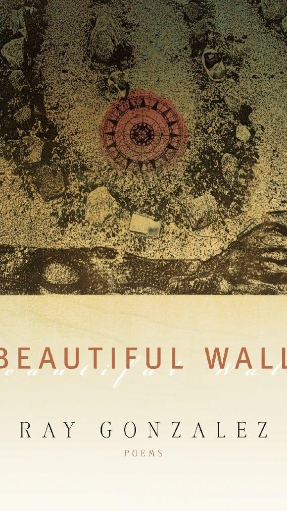 BeautifulWall_FinalFront