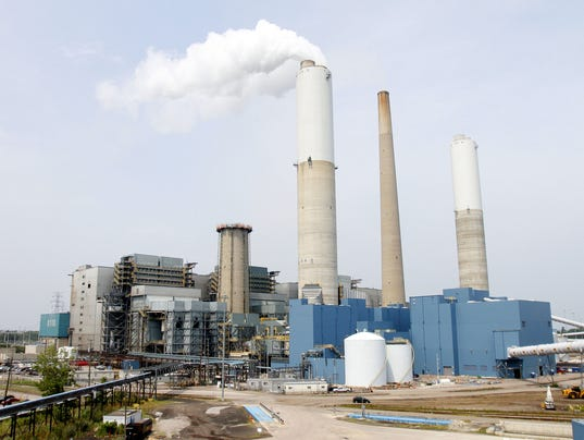 636107574327203530-Monroe-Power-Plant.jpg