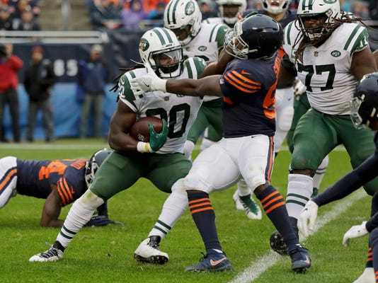 Jets_Bears_Football_21469.jpg