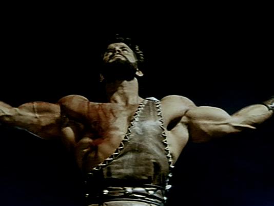 636517983814387693-HERCULES---Hercules-Victorious.png