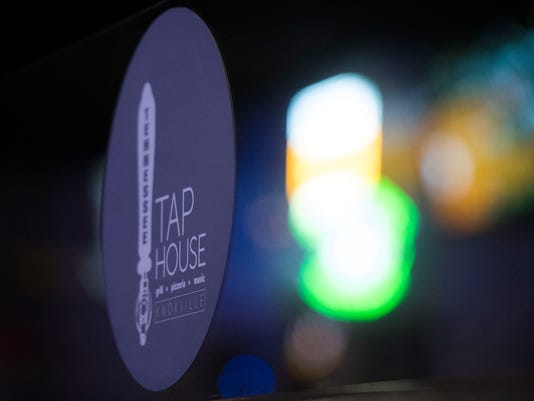 B-TapHouse-9.jpg