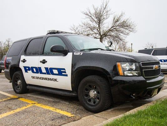 ocf_FP_Police-Car_0153