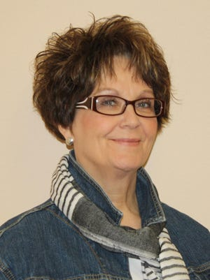 Sharon Souther-Boutilier, Centene human resources director
