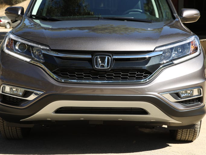 the honda today design and economic Honda develops ecological drive assist system for enhanced real world fuel  economy implementation on all-new insight dedicated hybrid.