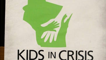 Join our Kids in Crisis town hall meeting Wednesday in Manitowoc