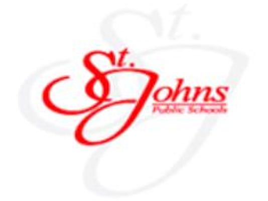 635857318471248214-St.-Johns-Schools-logo.jpg
