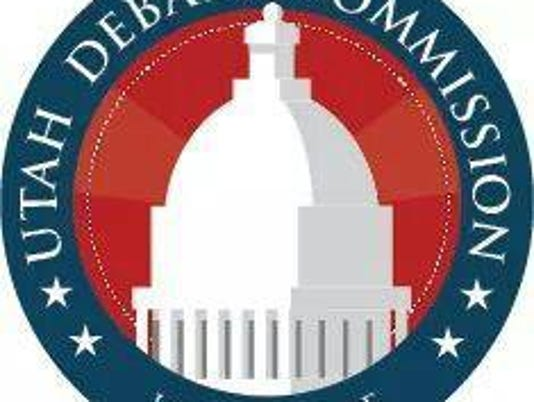 636603410161425188-Utah-Debate-Commission-Logo.jpg