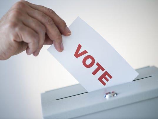 635805930950192281-vote-large