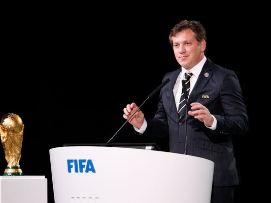Russia_Soccer_WCup_FIFA_Congress_49173.jpg