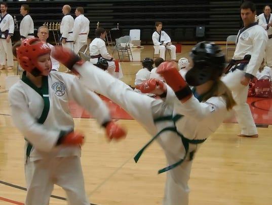 STC 0616 CT Soo Bahk Do Karate.jpg