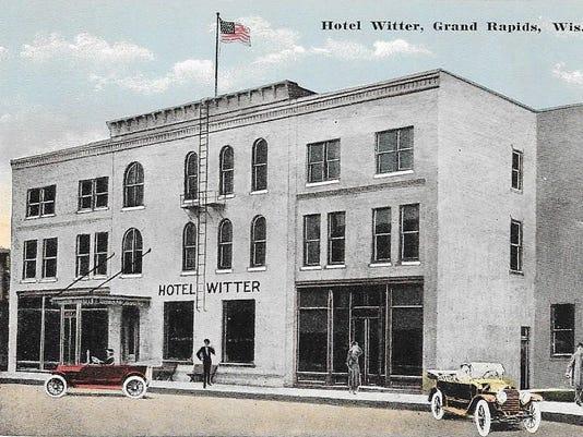 635857056704600976-Witter-Hotel.jpg
