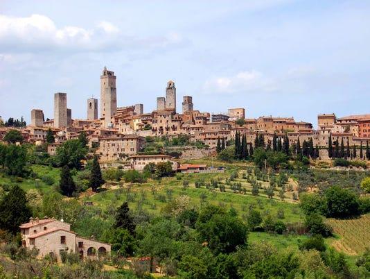 rick-steves-tuscany.jpg