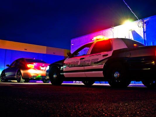 texas-tribune-police-stop.jpg