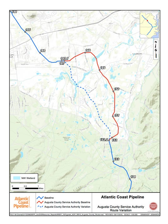 635799997471386326-ACP-RR10-Augusta-County-Route