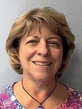 Vicki Albrecht