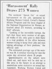A short story from the May 5, 1975, edition of the