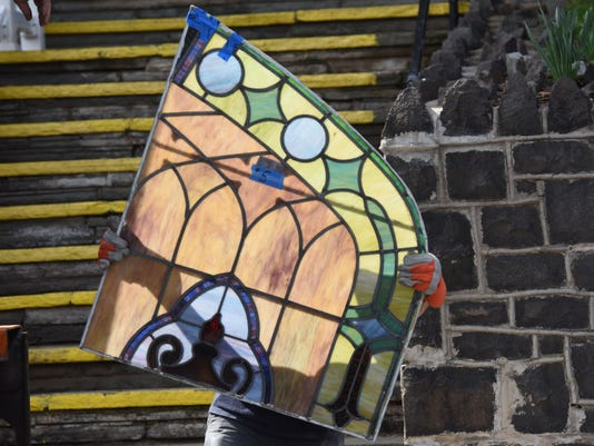 Removing-stained-glass-windows2