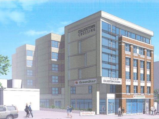 collegetown crossing rendering updated 2014.jpg