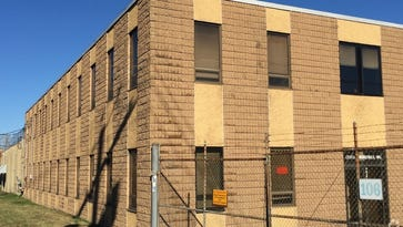 Mobista Home Furnishing LLC leased this 23,000-square-foot building in Paterson