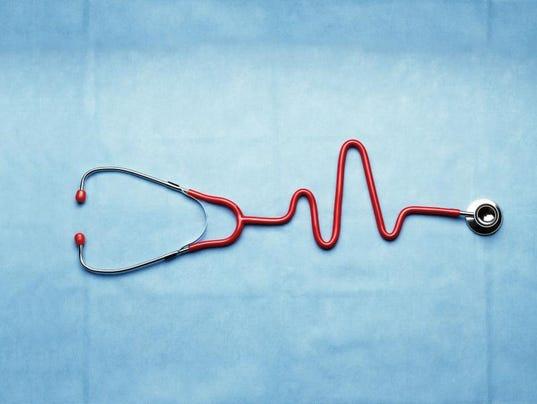 -healthstethoscope.jpg20131019.jpg