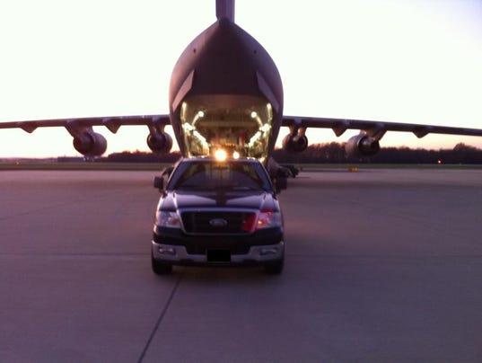 truckandplane.jpg