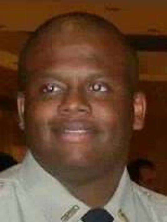 Sterling Willis for Personnel File.JPG