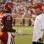 La. Tech-Middle Tennessee: 3 keys to the game