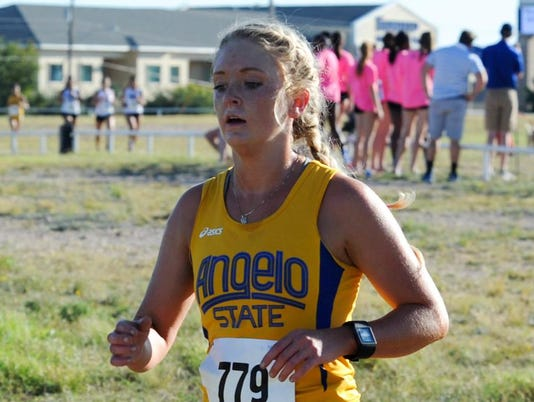 ASU-CrossCountry-Warren-0063.jpg
