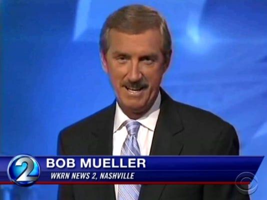 Bob Mueller.jpg