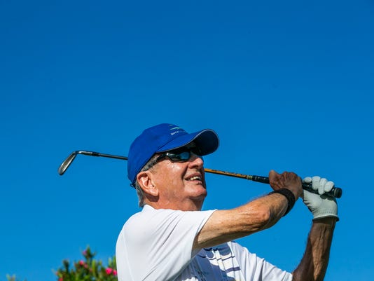 NDN 0613 Senior Golf Profile 004
