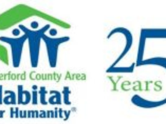 636094719871752344-habitat-logo.JPG