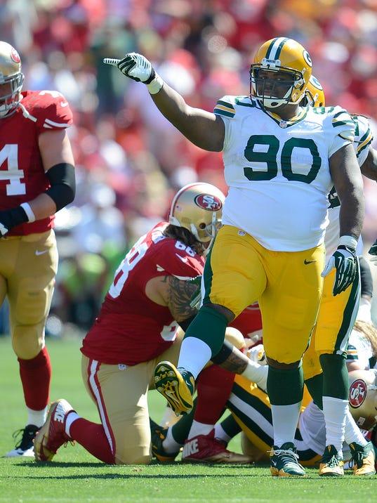 JUMP OSH 0728 Packers.jpg