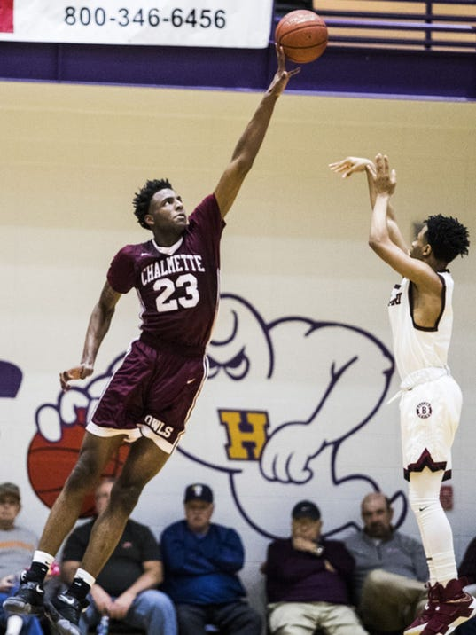 Top recruit Mitchell Robinson gives hope to Western ...