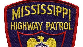 MHP patch