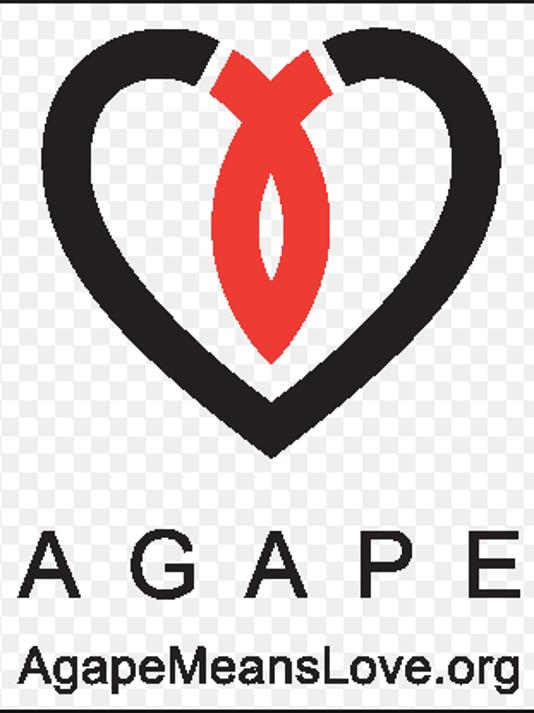 agape.PNG