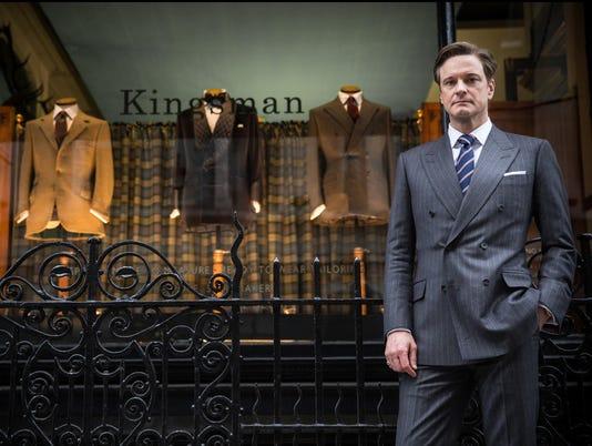 -Film Review Kingsman _Hill.jpg_20150210.jpg