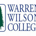The public is welcome to attend the morning lectures and evening readings in fiction and poetry offered during Warren Wilson College's Master of Fine Arts Program summer residency.