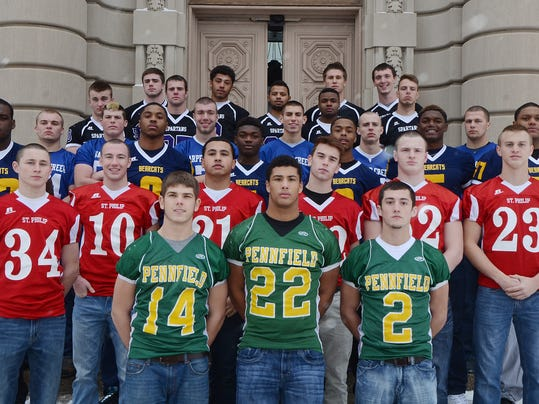 all city football 2014.jpg