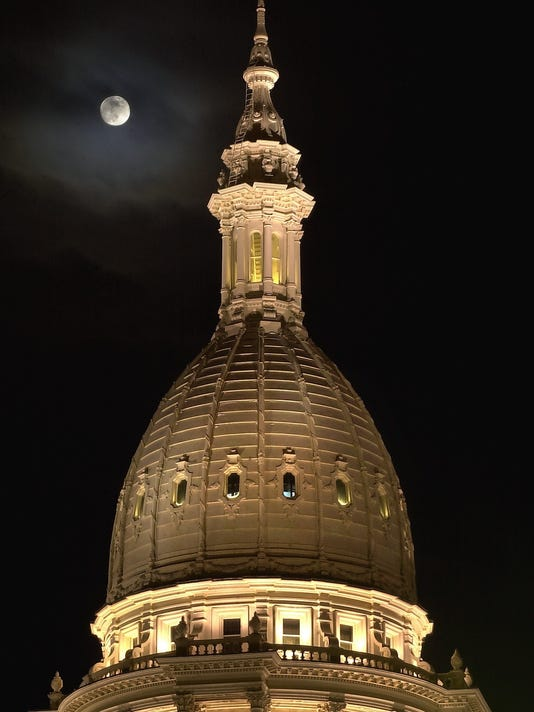 Capitol dome 3.jpg