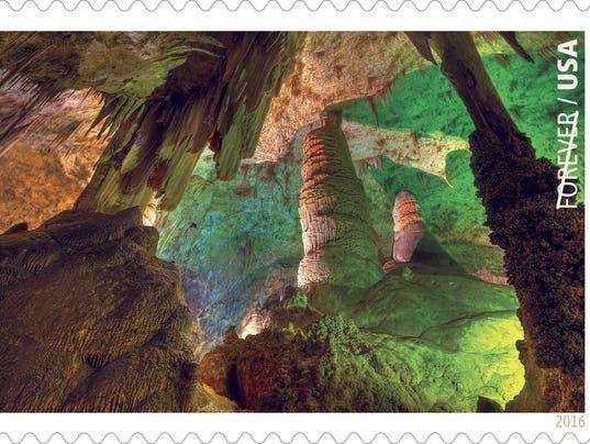 Carlsbad Caverns stamp.jpg