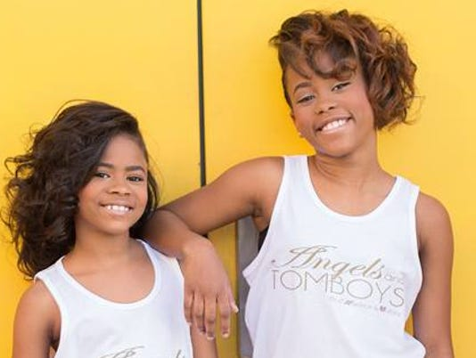 Angels-and-Tomboys-Shark-Tank-Promo.jpg