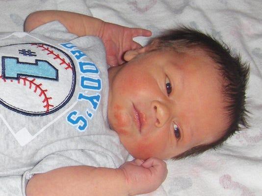 baby Muellner.jpg