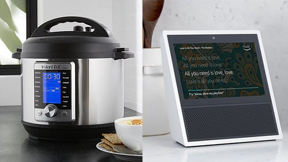 These deals look great in your kitchen.