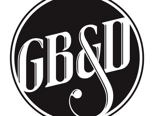 635914736124174388-GB-D-logo.jpg