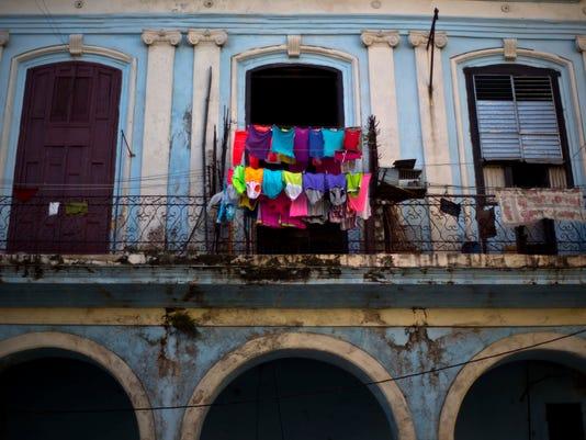 Cuba Daily Life_Fran.jpg
