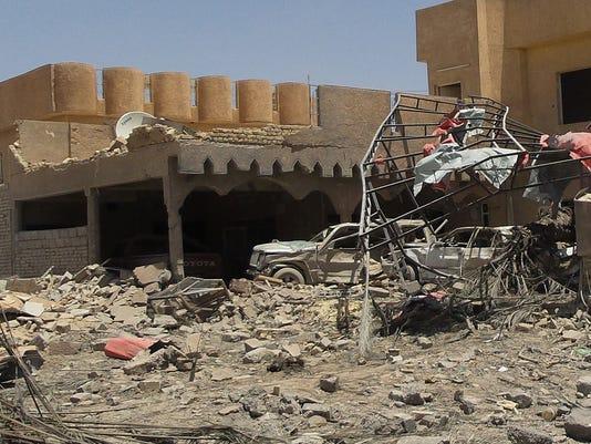 Mideast Iraq_Heup(1).jpg