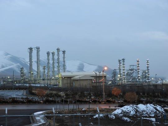 AP_Mideast_Iran_Nuclear.1