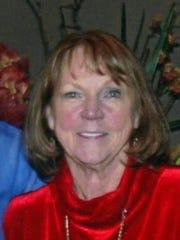 Ms. Newell