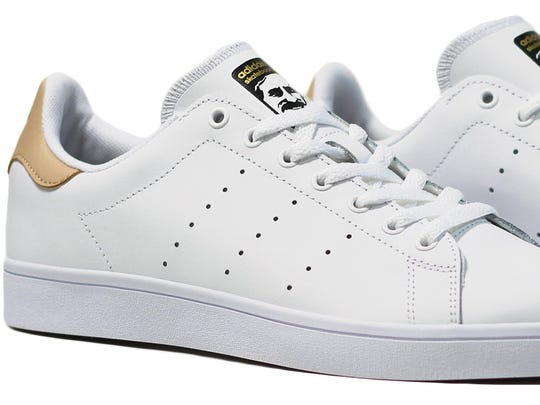 Stan Smith sneakers