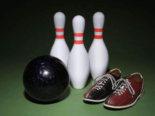 Bowling for online